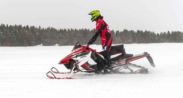 2018-Snowmobile-Facts-figures