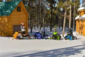 first-time-snowmobile-buyers