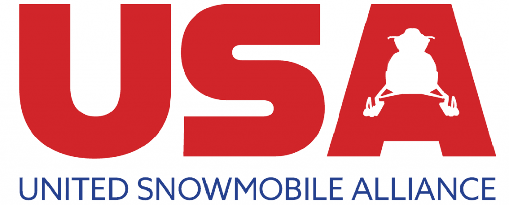 United Snowmobile Alliance, National Advocates for Snowmobiling